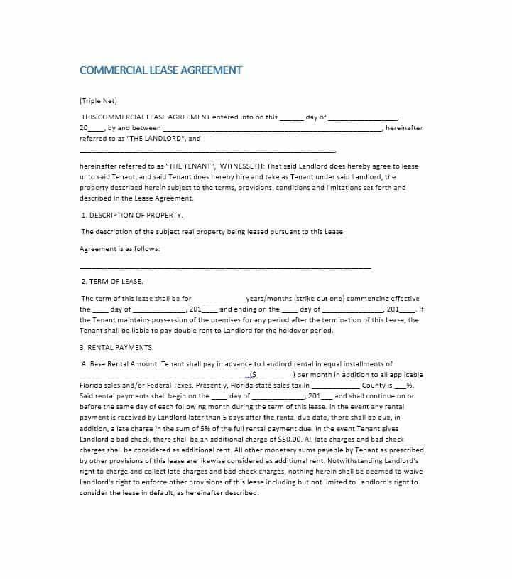 real estate resume sample doc