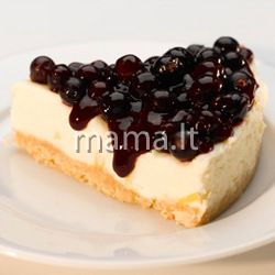 La Maistas Recipe Cheesecake Recipes Cheesecake Cheesecake Recipe Uk