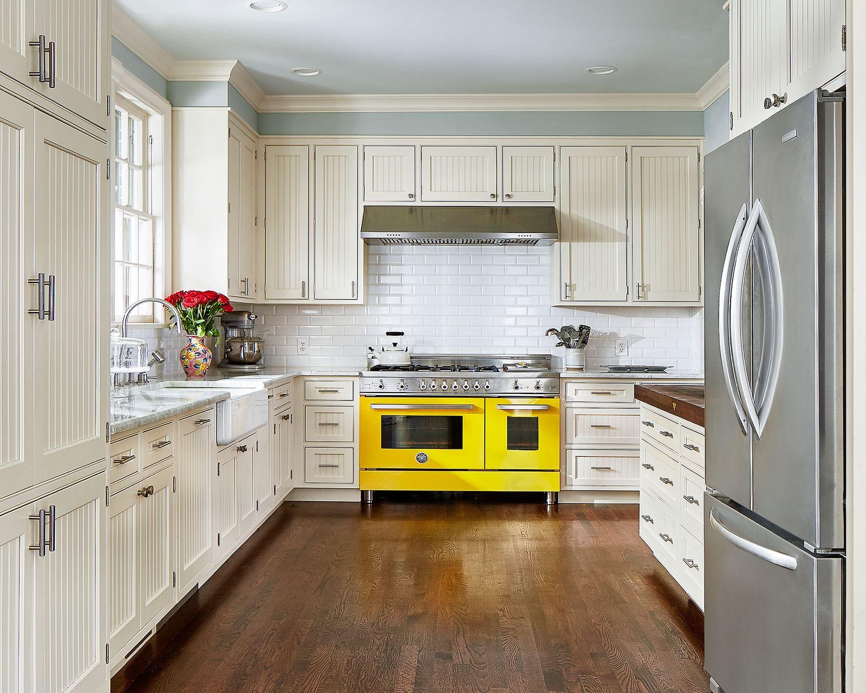 Sunshine Kitchen Cabinet Inspiration Just Cabinets Kitchen Remodel