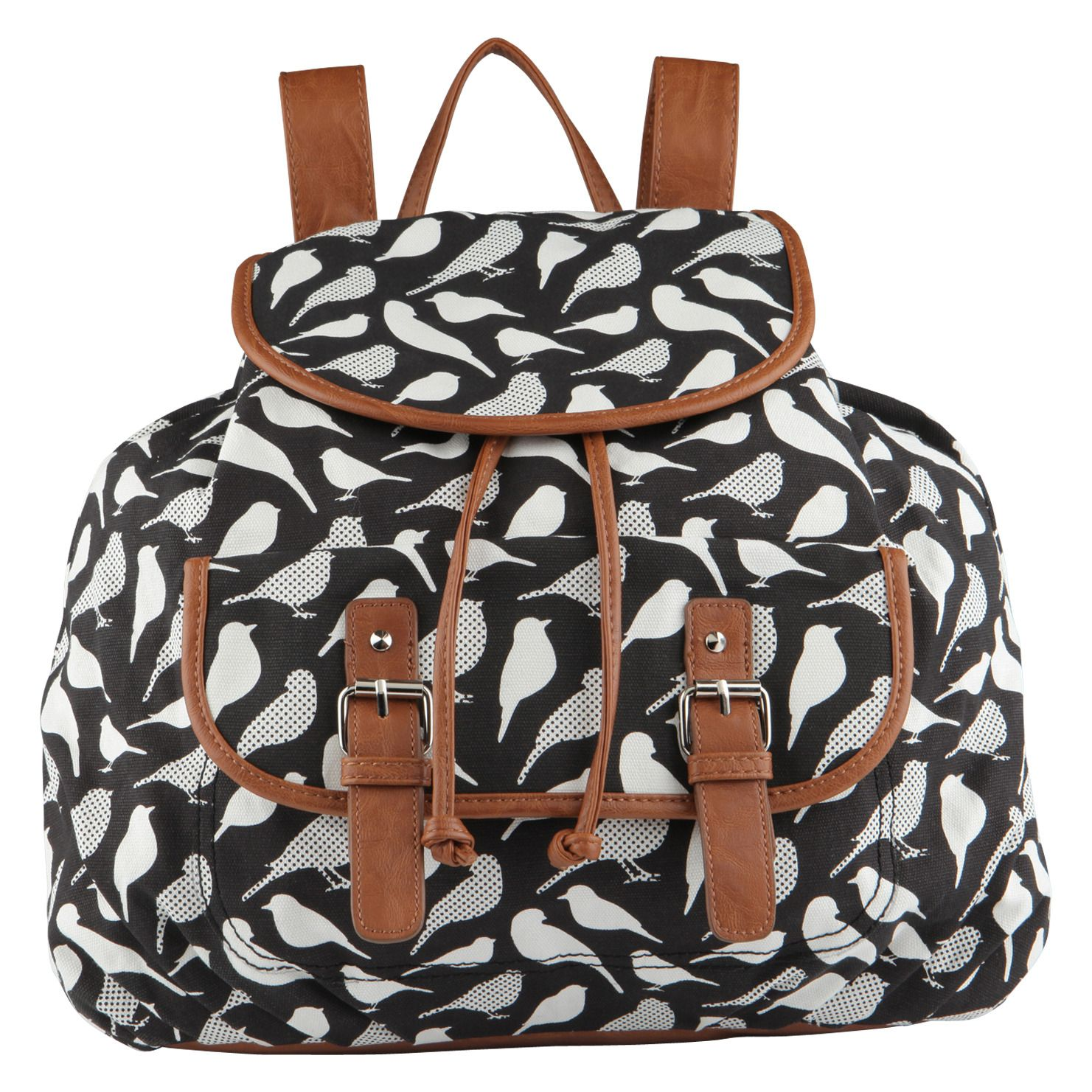 a389ec24ad6 BRIGGSDALE - handbags s backpacks   messengers for sale at ALDO Shoes.