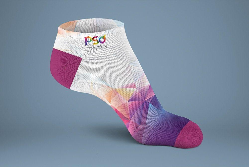 Nice Sock Mockup Free Psd Download Sock Mockup Free Psd High Quality And Realistic Sock Mockup Mockup Fr Mockup Free Psd Free Mockup Mockup Free Psd Download