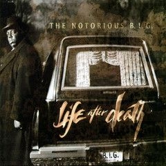 hip hop album covers biggie smalls - Google Search