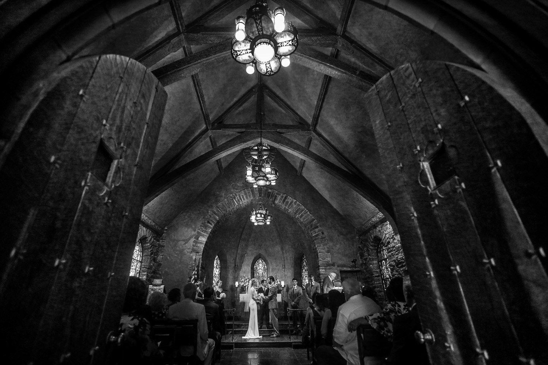 Chapel Chapel Wedding Stone Chapel Wedding Ceremony Garrett Chapel Wedding Photography Wedding Planning Wedding Sty Lake Wedding Stone Chapel Keuka Lake