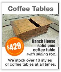 Bellingham Furniture Store | Griffith Furniture | Bellingham | Ferndale |  Blaine | Lynden
