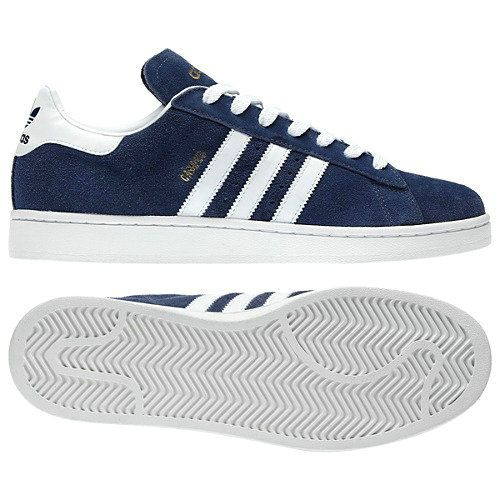recluta Manhattan Cívico  Cheap Running Shoes on Twitter | Adidas outfit shoes, Blue adidas shoes, Adidas  campus shoes