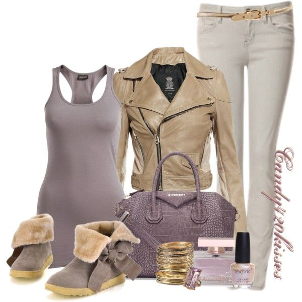 """Untitled #428"" by candy420kisses on Polyvore"
