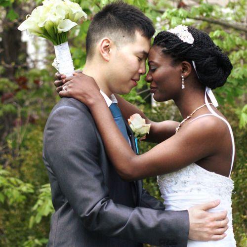 black women dating asian men experience