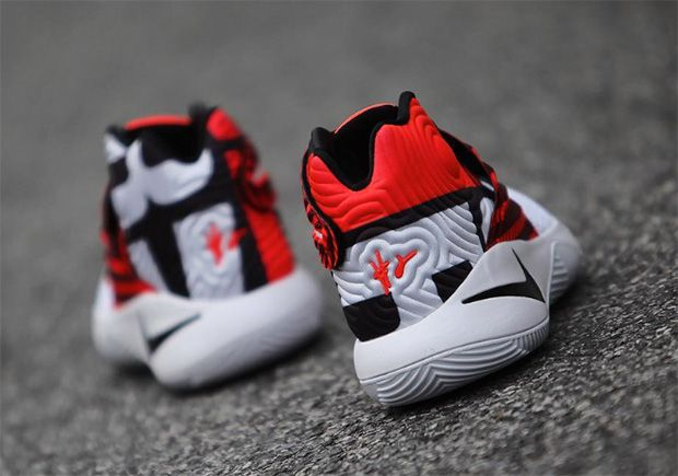 ee4cf086d8ac Kyrie 2 Crossover Release Info 838639-990