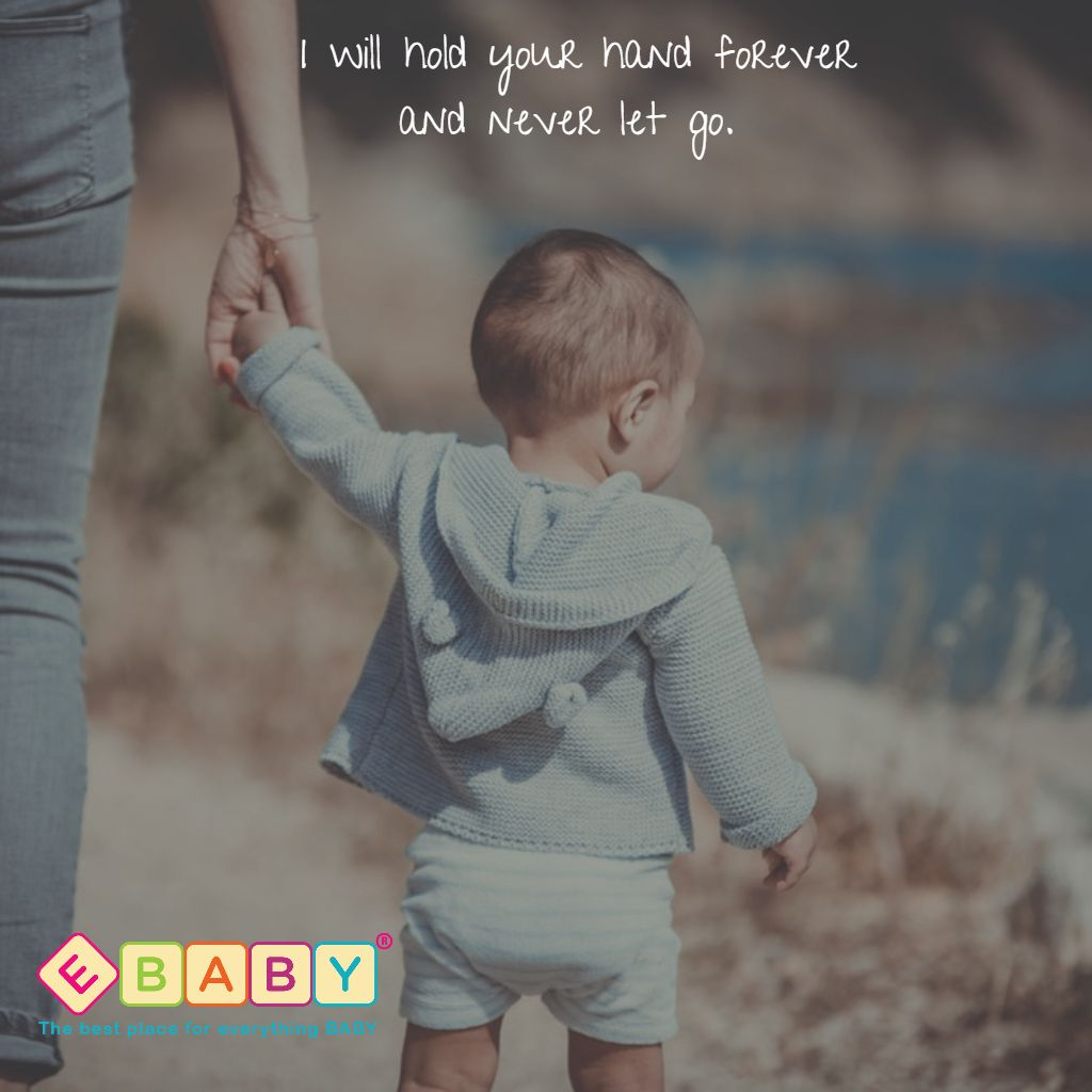 Buy Sell Trade Post For All Things Baby Locally Or Nationally Baby Quotes Baby Boy Pictures Funny Babies