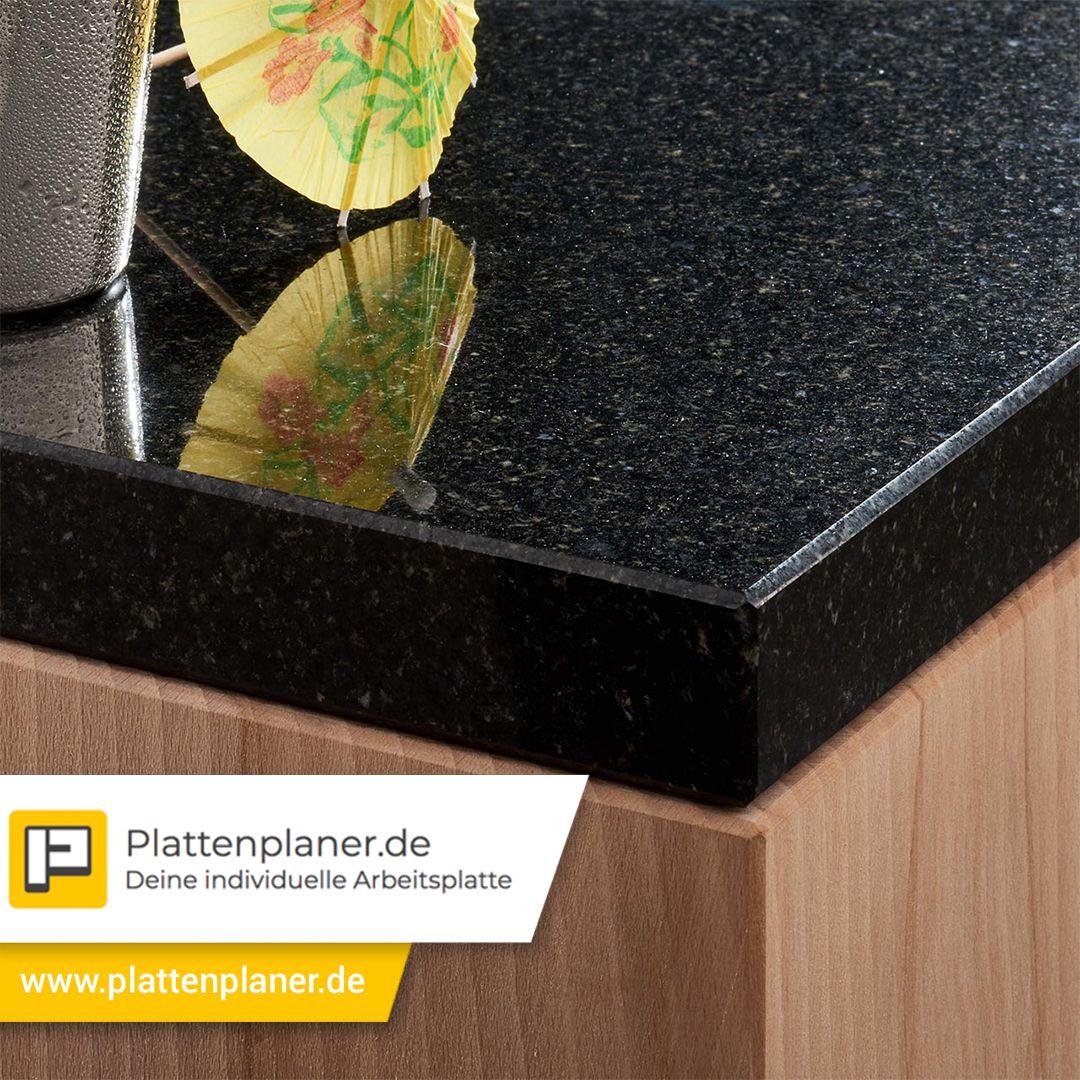 Pin Auf Material Kuchenarbeitsplatten Konfigurator
