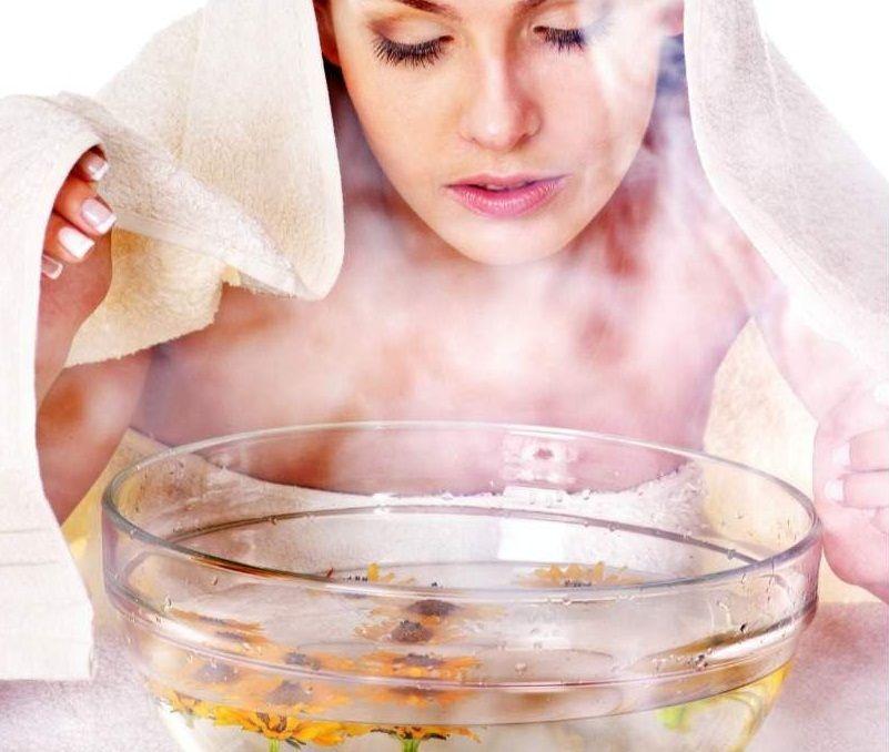 جلسة تنظيف للبشرة في المنزل بخطوات سهلة مجلة رجيم Clean Skin Sugar Scrub Cleaning