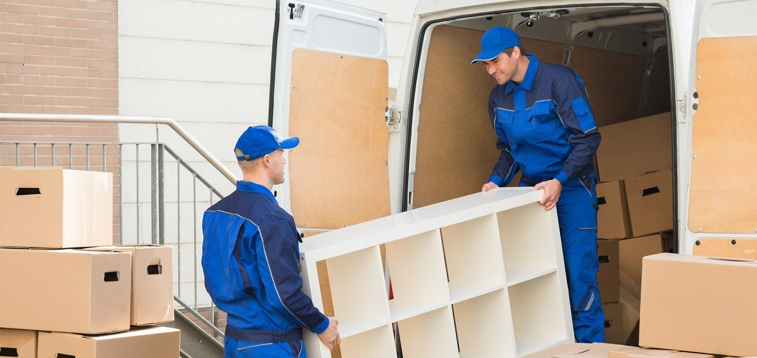 Long Distance Movers At Independence Van Lines We Are A Full Service Interstate Moving Company That Offers Long Distance Relocation Corporate Moves Military