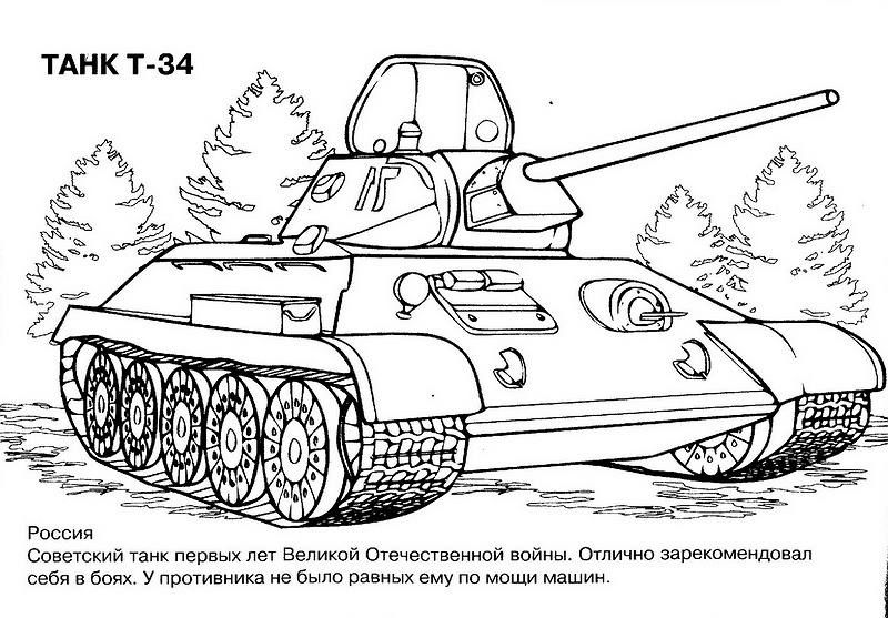 World War 2 Coloring Books Coloring Pages Bunny Coloring Pages