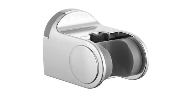 Ionic Filtration Shower Head Mount Shower Heads Shower Panels