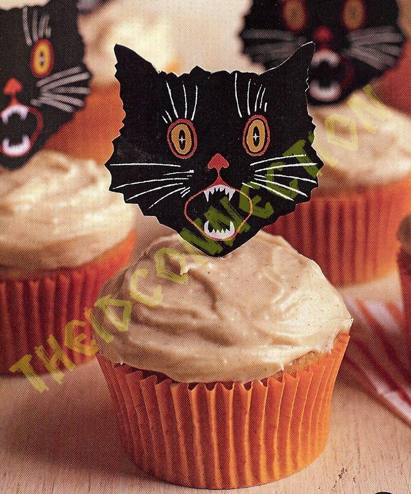 cupcake-pussy