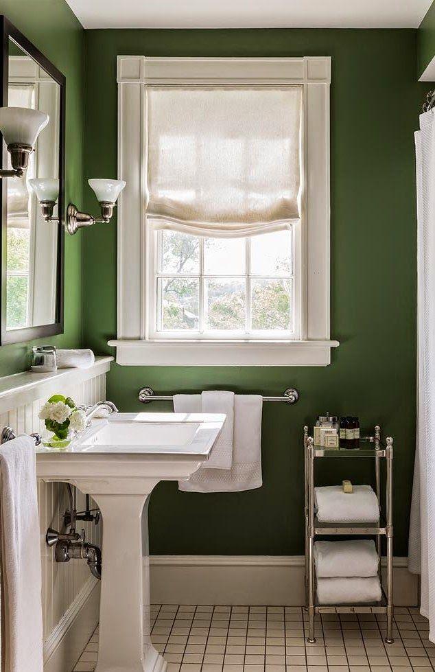 D e c o r a r e : Dreaming up in cottage style: Carpenter & MacNeille