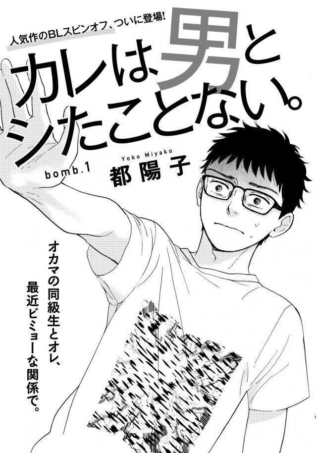 news_xlarge_03_miyako.jpg (640×914)