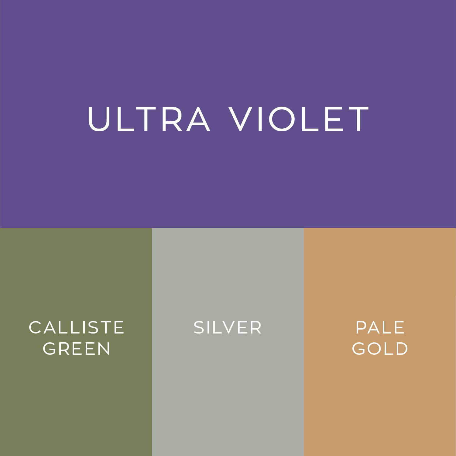 Ultra Violet Pantone Pantones 2018 Color Of The Year Ultra Violet Ultra