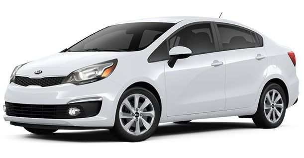 Vehicle For Sale Kia Car Price Kia Canada Kia Rio Sedan Kia Rio Kia