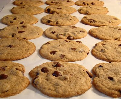 Taste memory how to combine a raw food diet with chocolate chip taste memory how to combine a raw food diet with chocolate chip cookies without the guilt it possible forumfinder Gallery