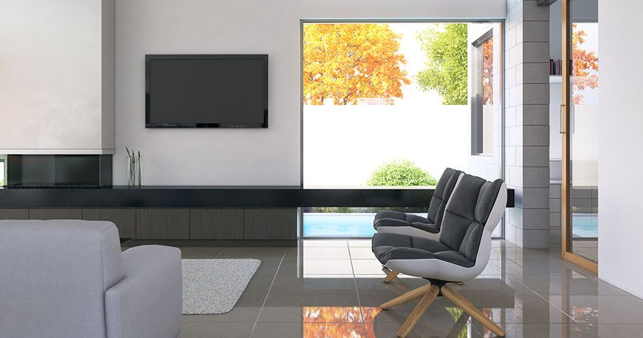 Preston Living Area>Full Windows