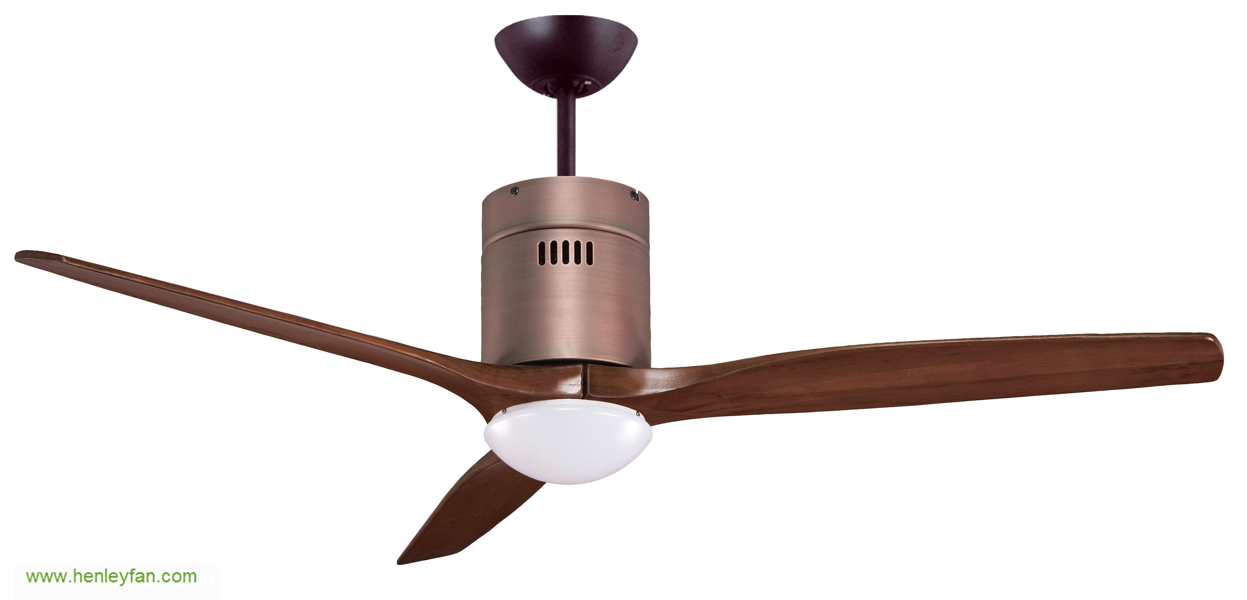 Mrken Pilot 3d Designer Low Energy Dc Ceiling Fan New Ceiling