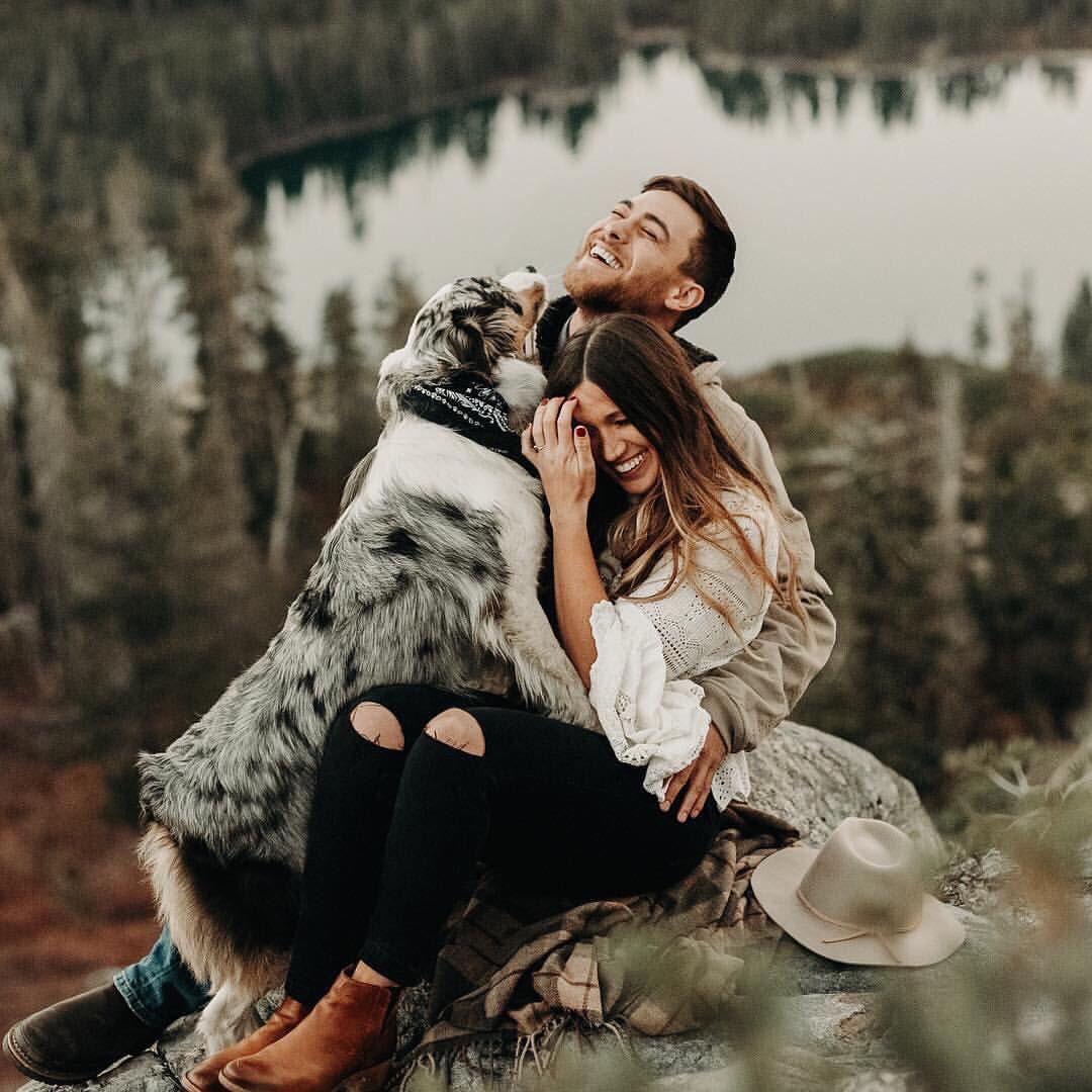 paras ruotsalainen dating App