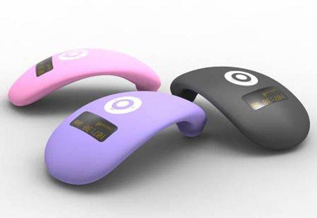 Despertador com vibrador é novidade em feira erótica http://meus5minutos.globo.com/2013/03/19/despertador-com-vibrador-e-uma-das-novidades-de-feira-erotica/