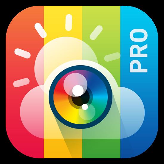 Bysambek Weathershot Old Pro V5 2 16 Apk Full Ucretli Panda Ilham Verici Android