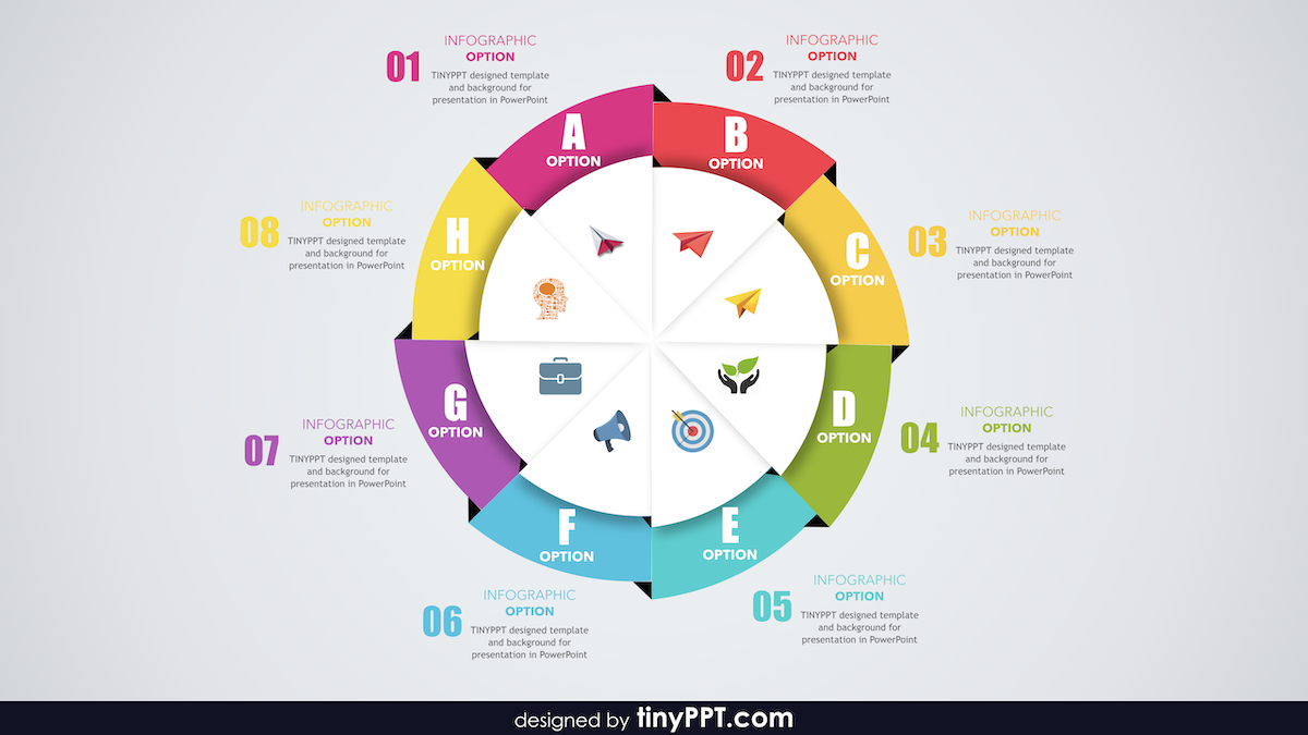Ppt Templates Free Download For Project Presentation Templates Free Download Powerpoint Free Free Ppt Template