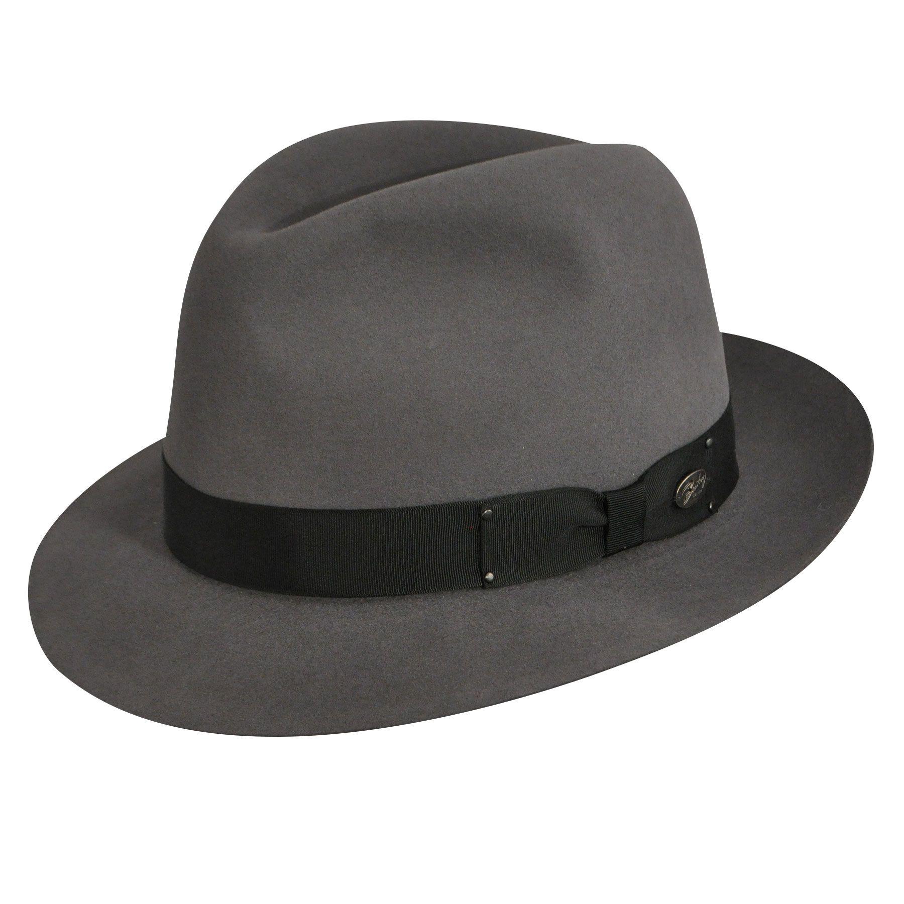 1960 S Style Mens Hats Mens Hats Fashion Hats For Men 1960 Mens Fashion