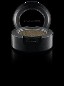 MAC Eye Shadow in Beluga