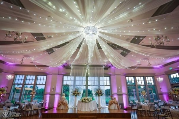 Wedding Venues In Louisville Ky The Knot Wedding Reception