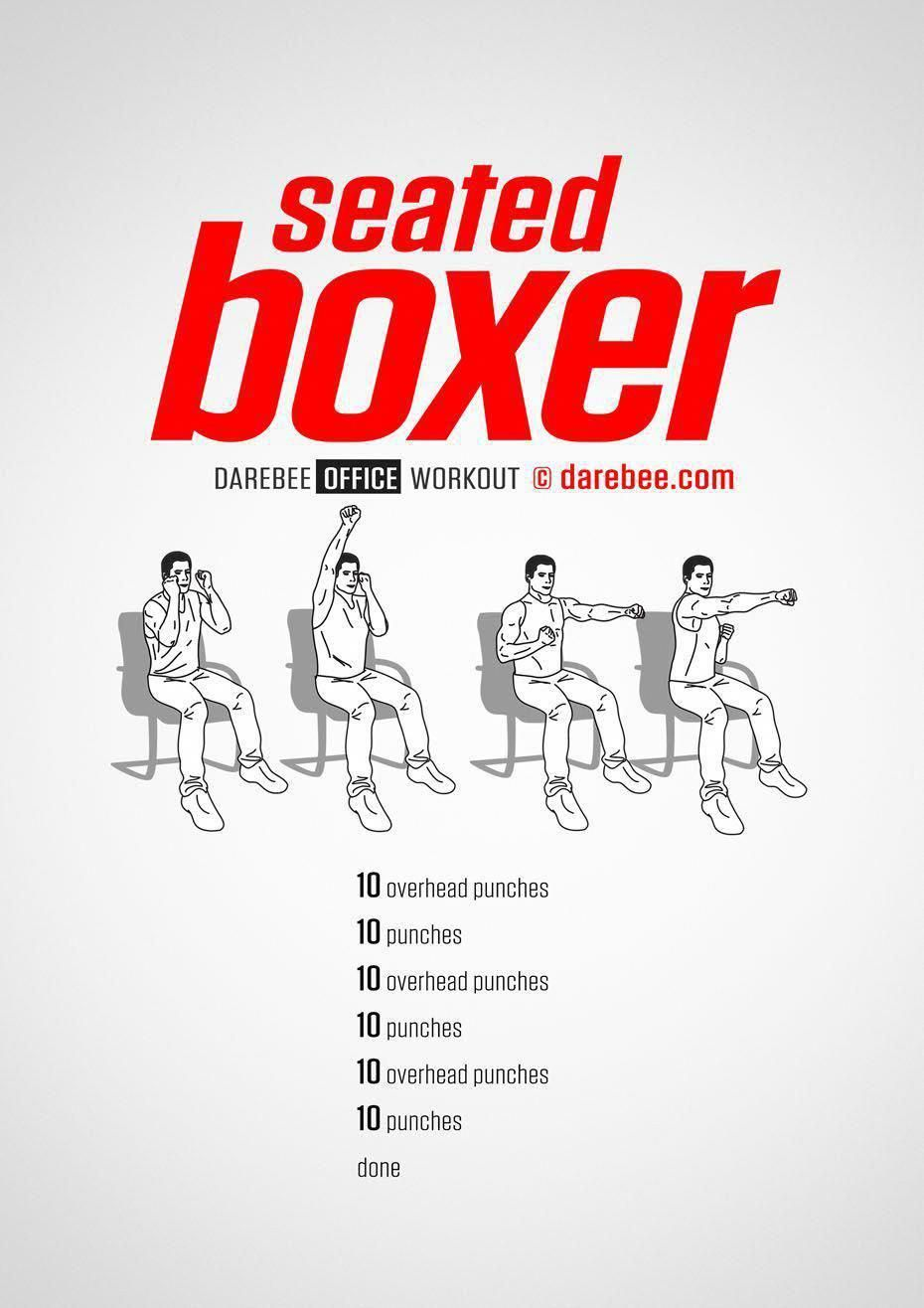 Tips, tricks, as well as overview for getting the very best end result and coming up with the maximum perusal of Dumbbell Exercises for Women #dumbbellexercises