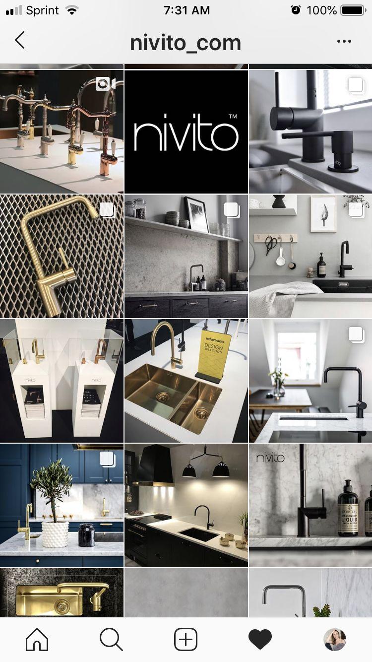 épinglé par karine d c sur kitchen design on c kitchen design id=64595