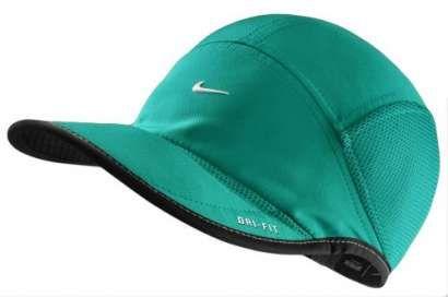fab320fb941 Nike Cap Daybreak blauw uni (foto 1)