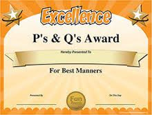 Image result for funny office awards printable Funny