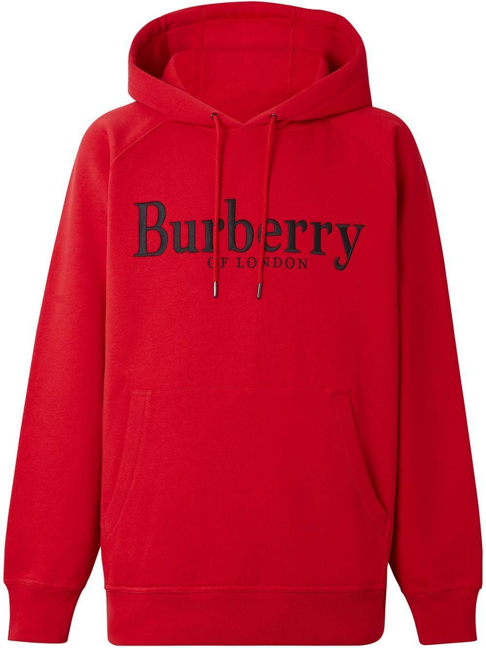 Burberry Men S Hoodie Sweatshirt Sweat Clarke Burberry Cloth Hoodies Burberry Mens Sweatshirts Hoodie [ 1334 x 1000 Pixel ]