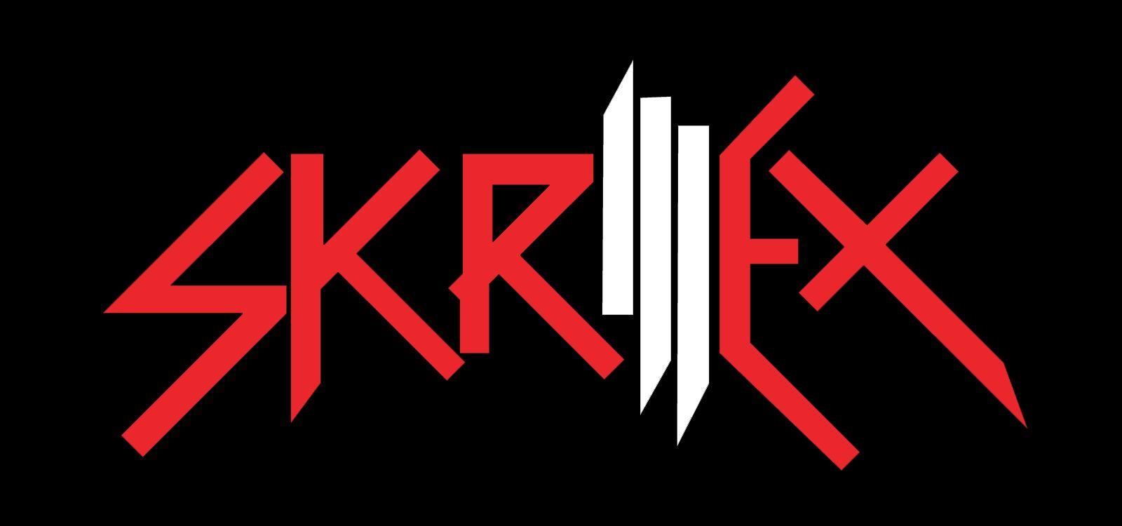font skrillex logo all logos world t skrillex logo skrillex