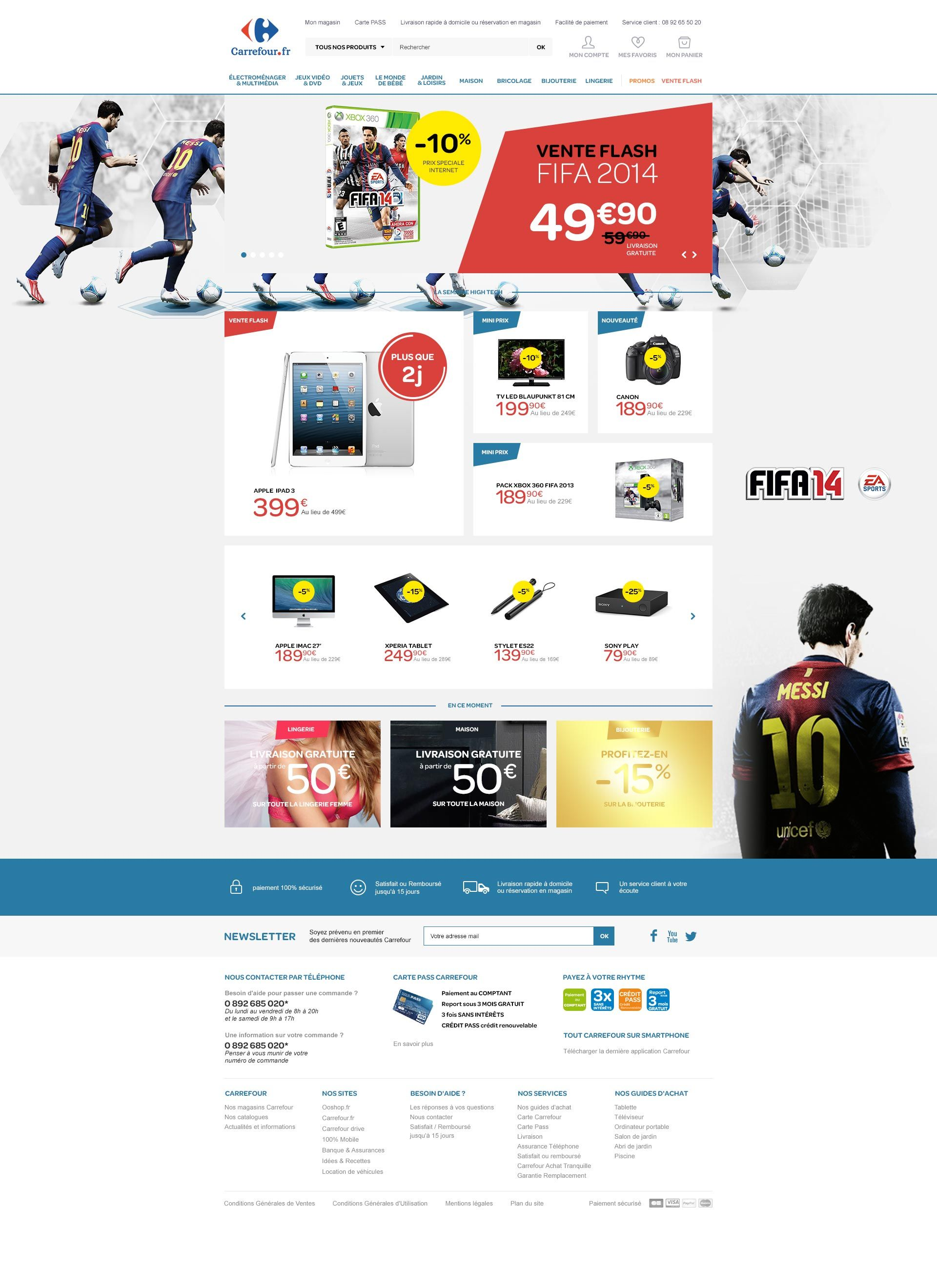 Libros Carrefour Carrefour Website Design Book Pinterest Book Design Website
