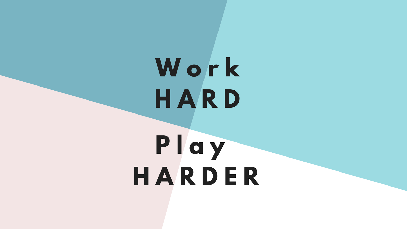 Improve Your Productivity With These 5 Free Desktop Wallpapers Free Desktop Wallpaper Desktop Wallpaper Art Work Hard Play Hard