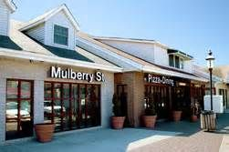 Babylon Village Mulberry Street Long Island Long