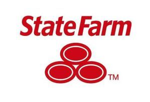 Register To StateFarm Online Account