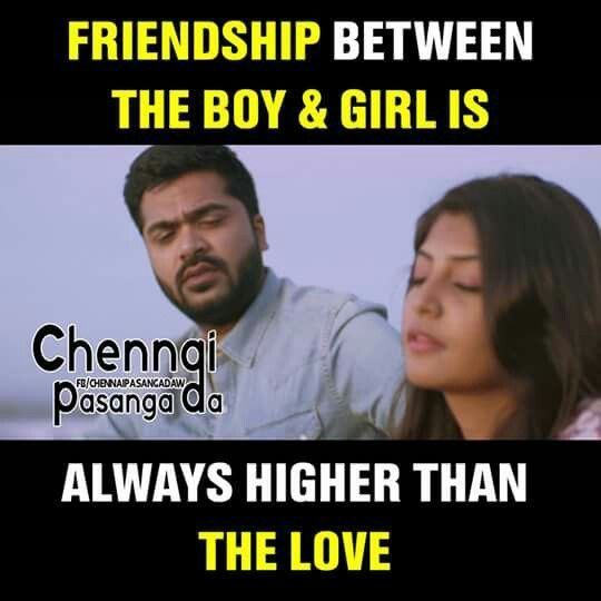 Pin By Vaishnavi On My Favorite Movies Quotes Friendship Quotes Funny Friends Quotes Funny Real Friendship Quotes