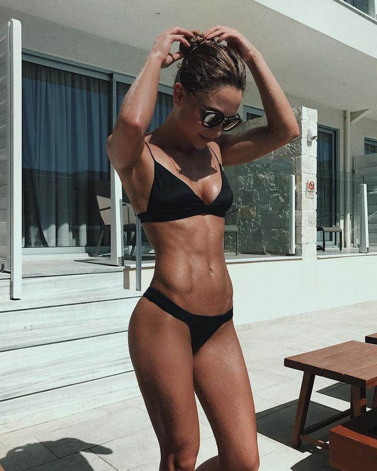 dbcbfb24df728 Pin by amelia zhao on bikinis + bod goals