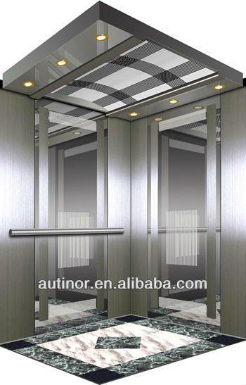 SANYO Residential Elevator Price $10000~$20000 | Residential