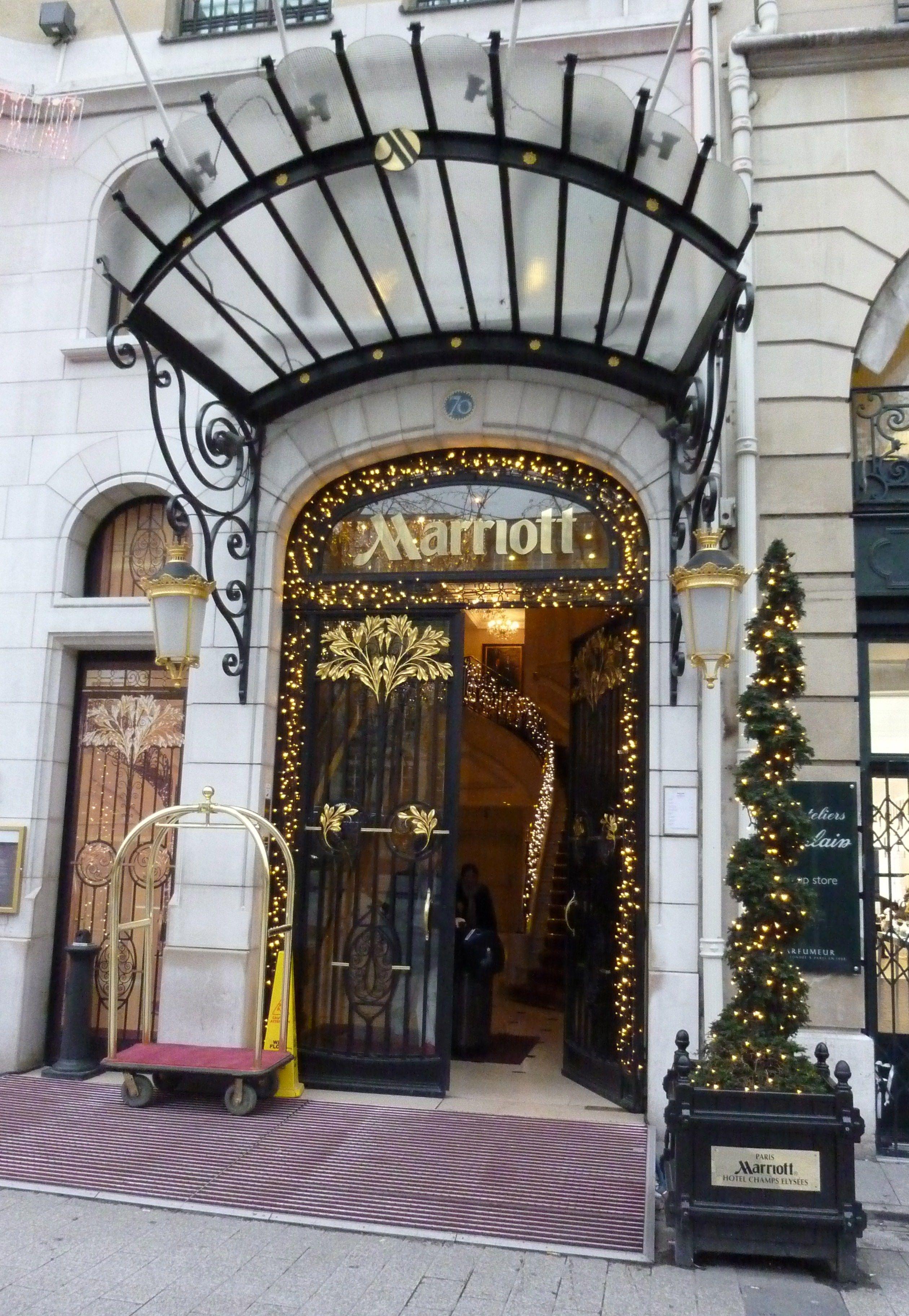 shop entrance cnopy google 39 da ara tent pinterest auvents marquise et escalier ext rieur. Black Bedroom Furniture Sets. Home Design Ideas