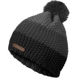 Head MATEO - Pánska pletená čiapka