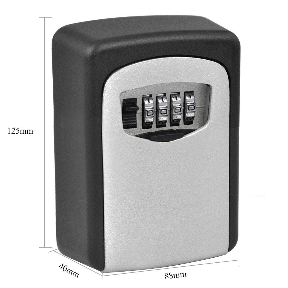 25 99 Buy Here Https Alitems Com G 1e8d114494ebda23ff8b16525dc3e8 I 5 Ulp Https 3a 2f 2fwww Aliexpress Com 2fitem 2foutdoor Key Storage Key Safe Safe Box