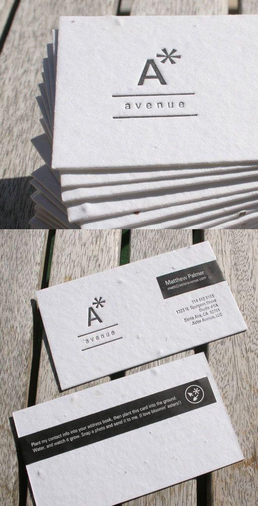 Name card lin h hotline 0936 846 943 mac pinterest business card logo colourmoves